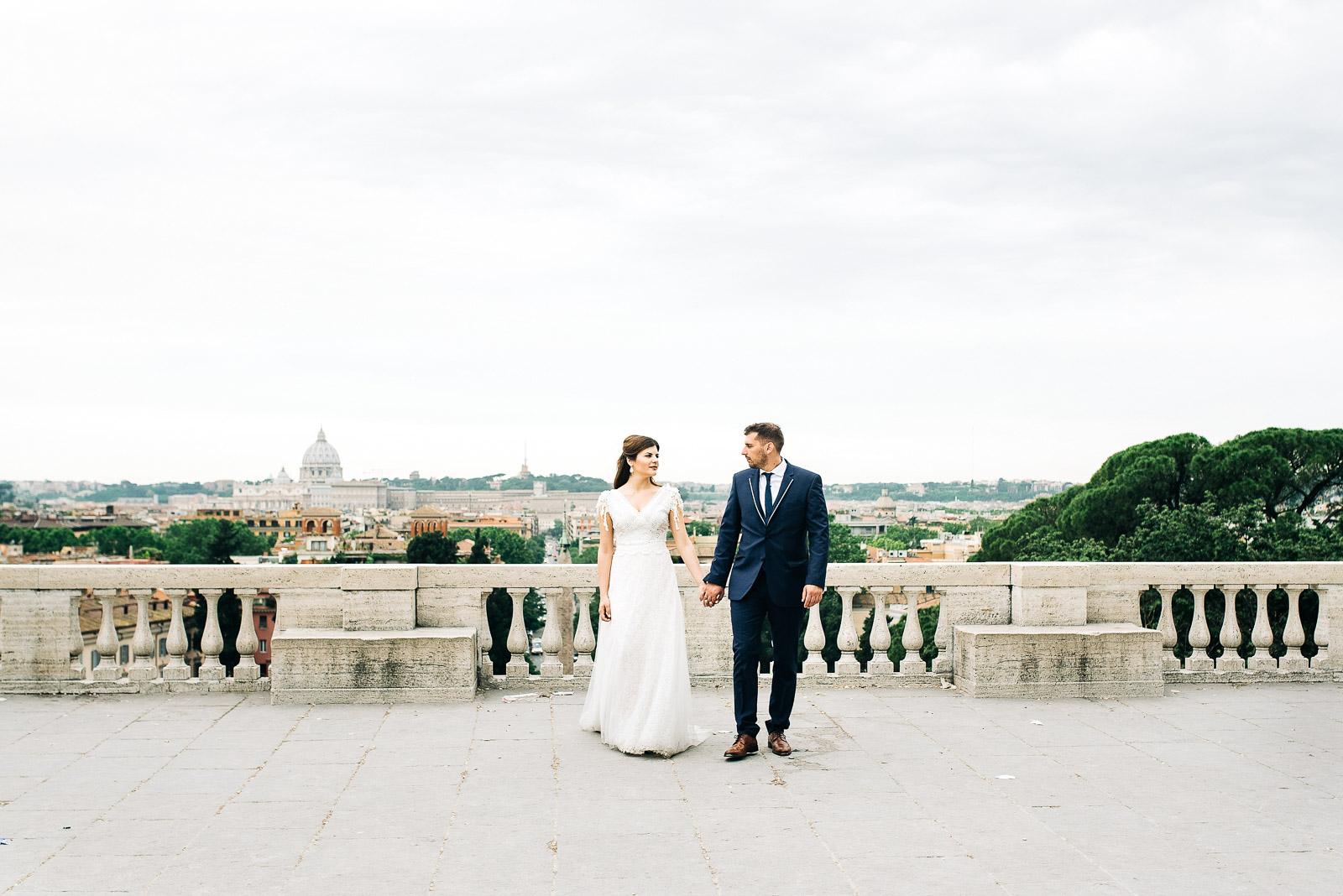 amalfy wedding photographer