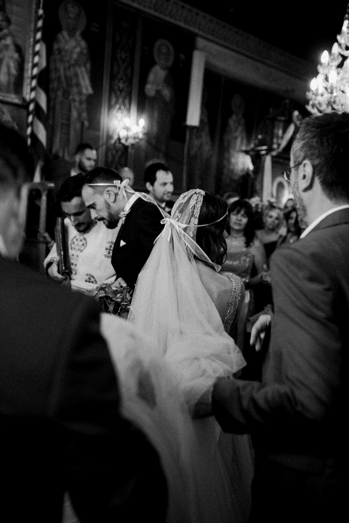 Γαμος στην πατρα