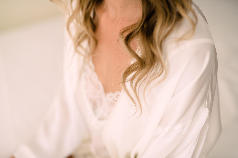 Φωτογραφος γαμων πατρα